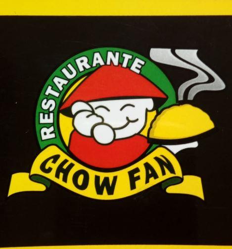 Restaurante Chow Fan Especial