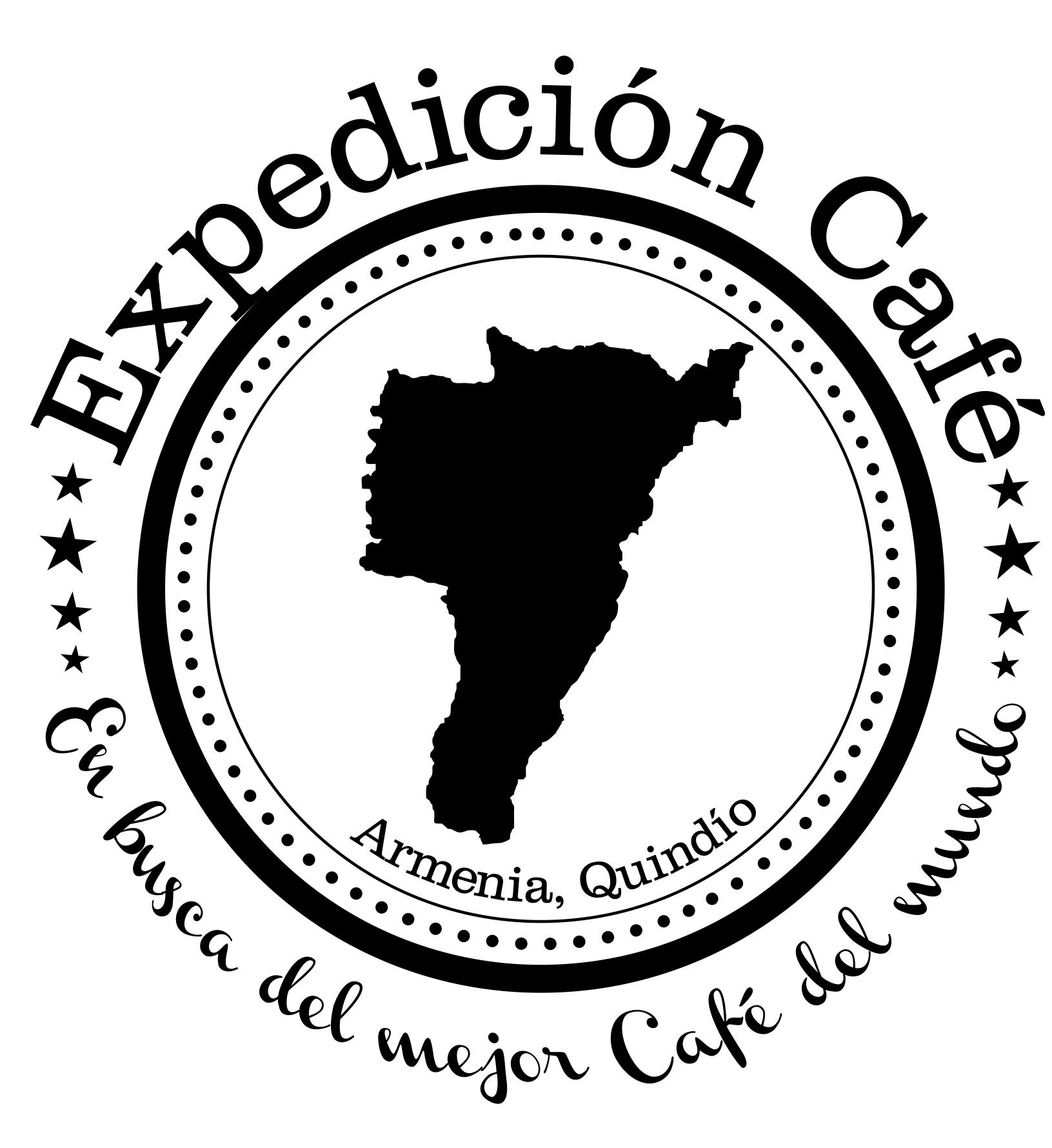 Expedición Café