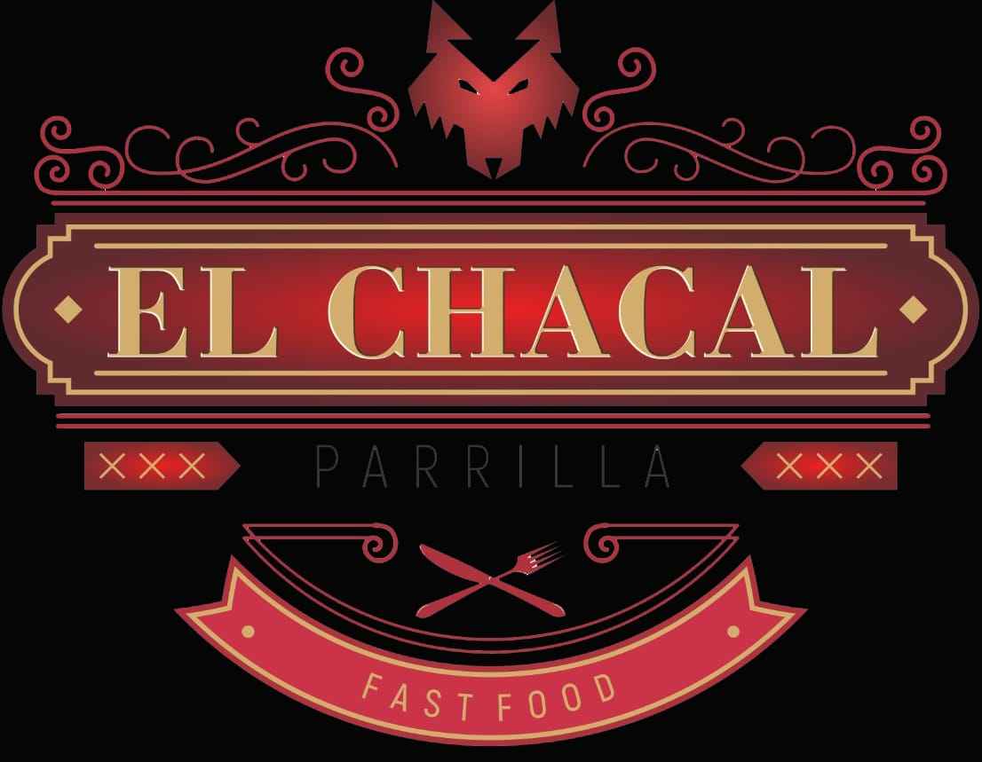 El Chacal Parrilla