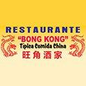 Restaurante Chino Bong Kong