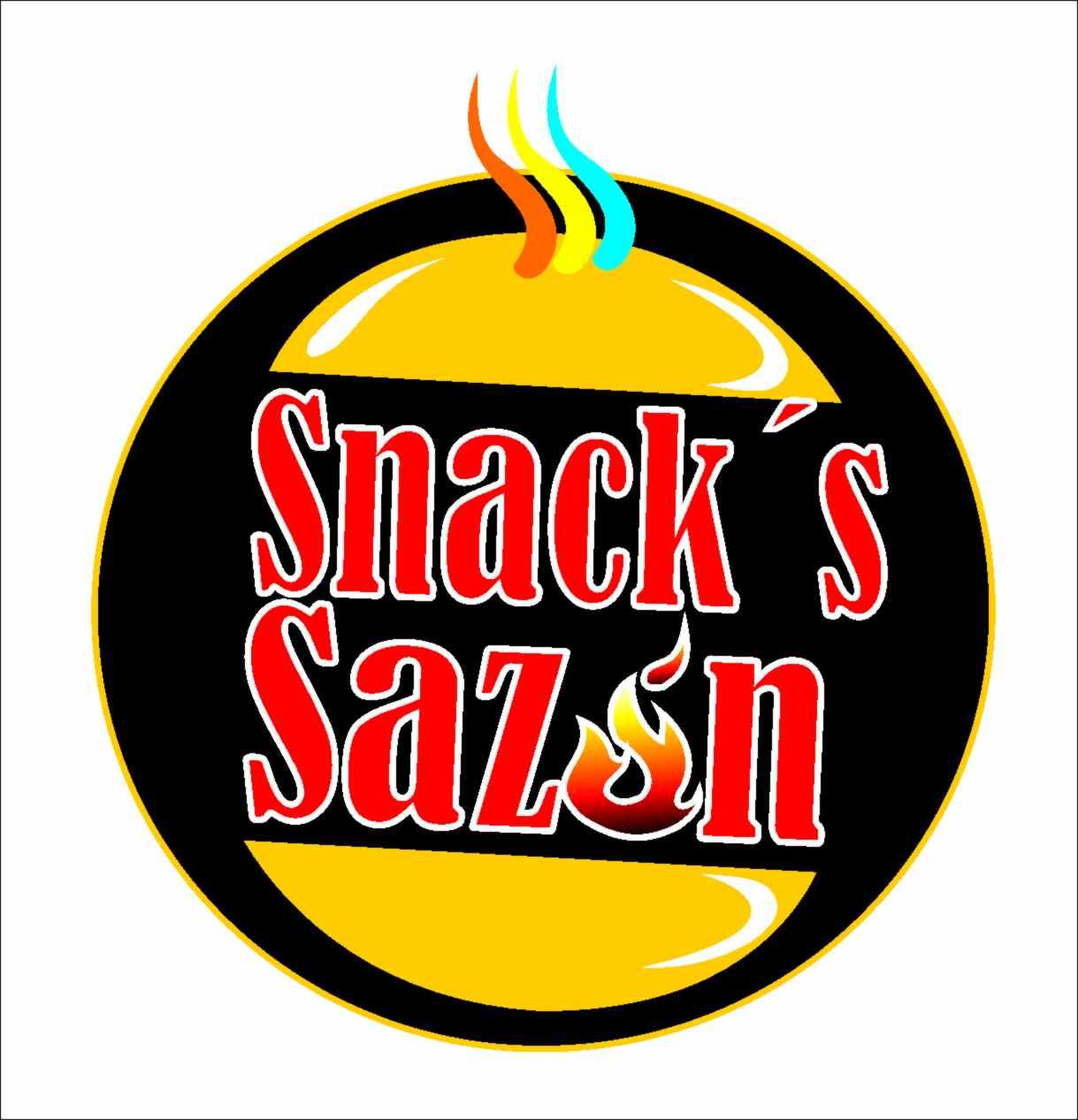 Snack Sazón