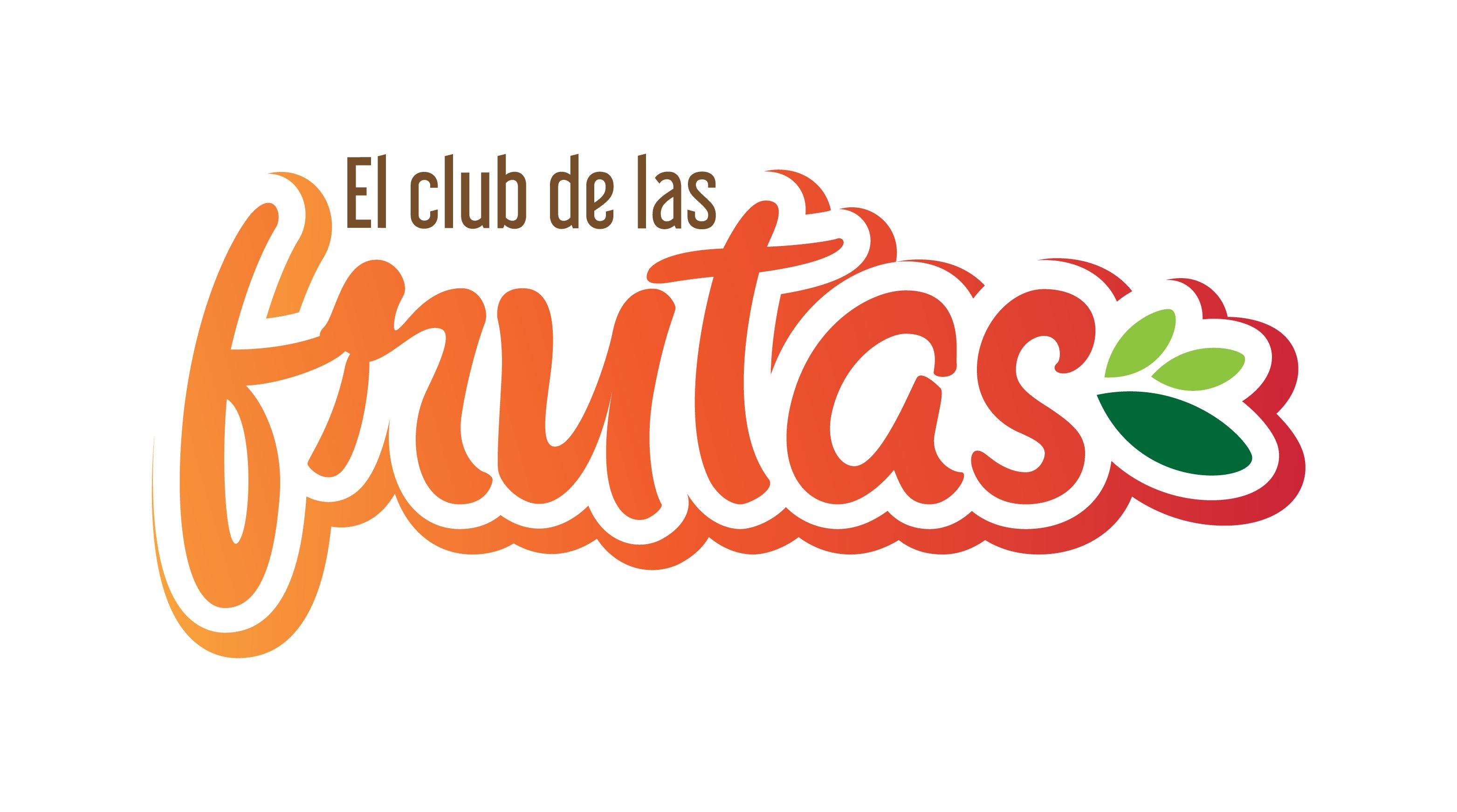 El Club de las Frutas Normandía