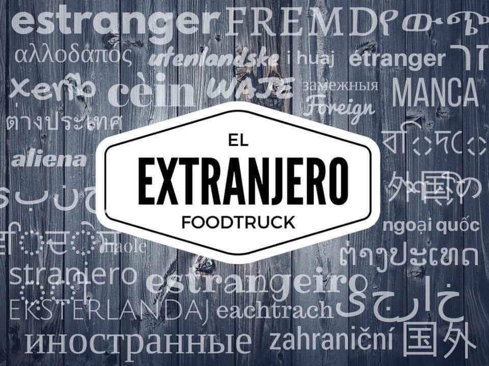 El Extranjero Gourmet