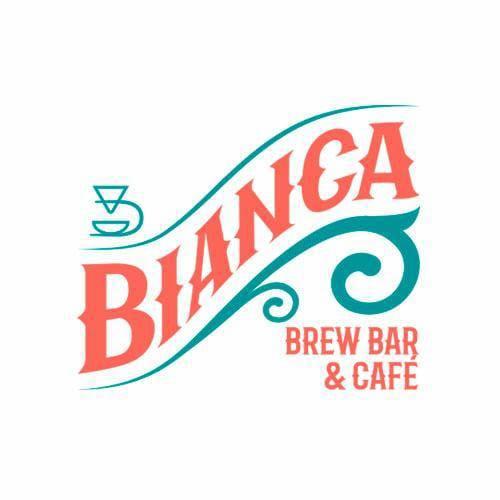 Bianca Brew Bar & Café