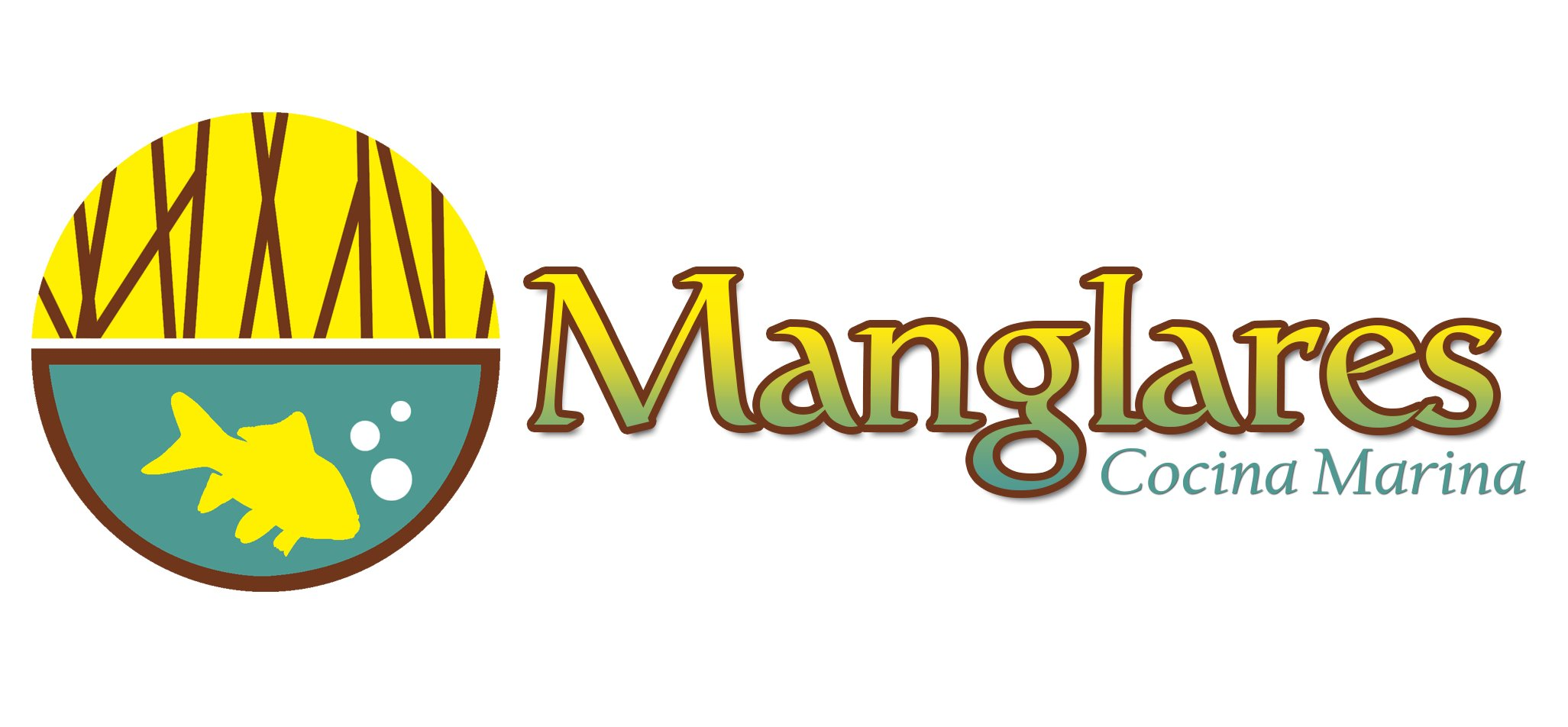 Manglares Cocina Marina