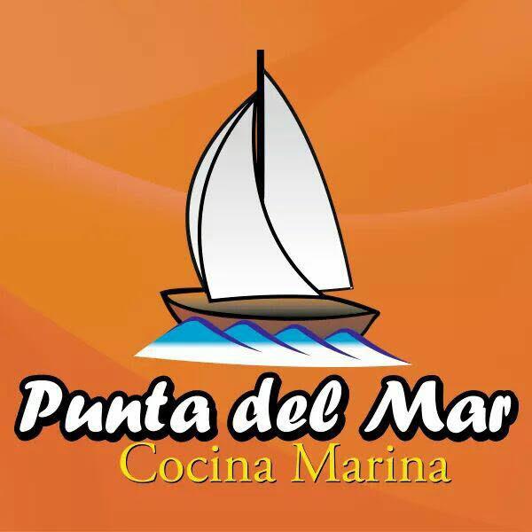 Punta del Mar Cocina Marina