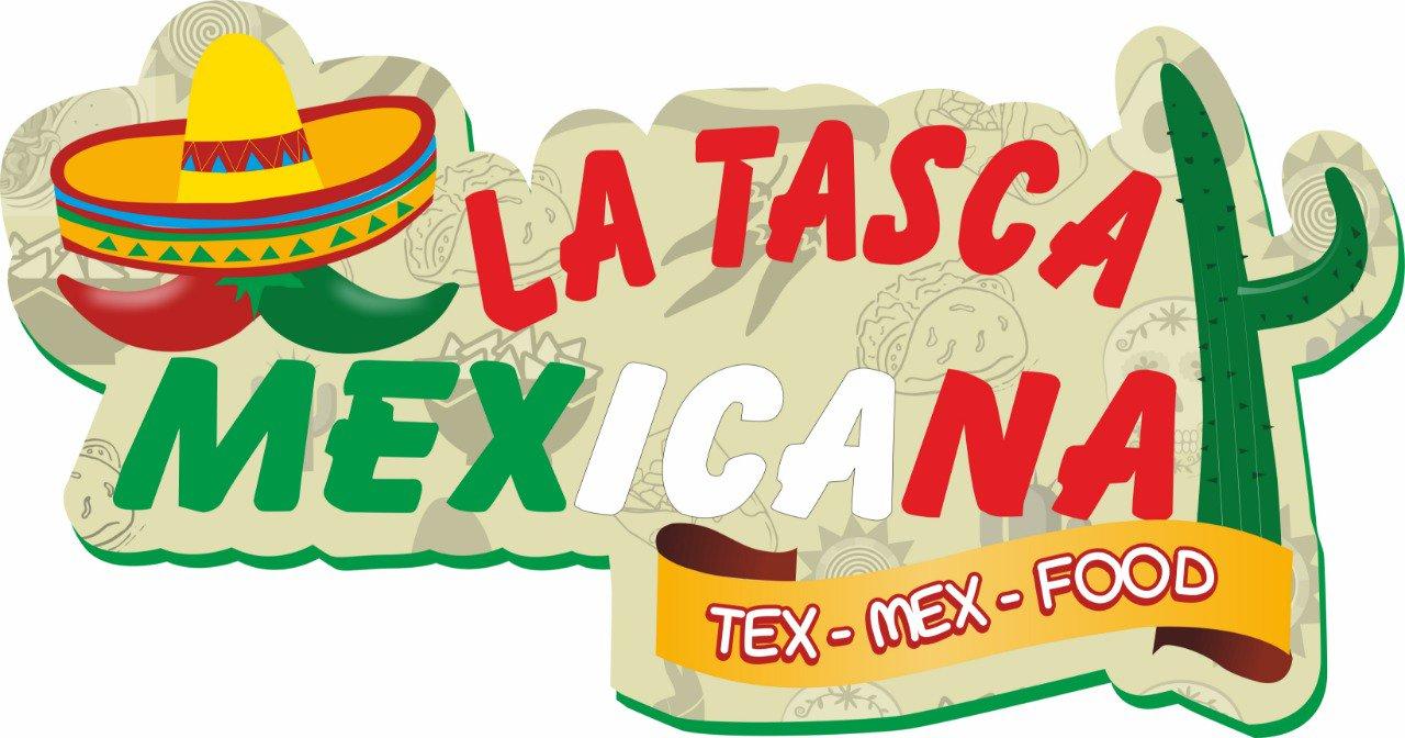 La Tasca Mexicana