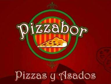 Pizzabor Pizzas y Asados