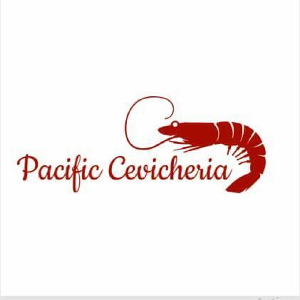 Pacific Cevichería