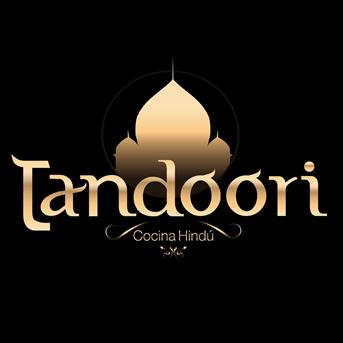 Tandoori Cocina Hindú