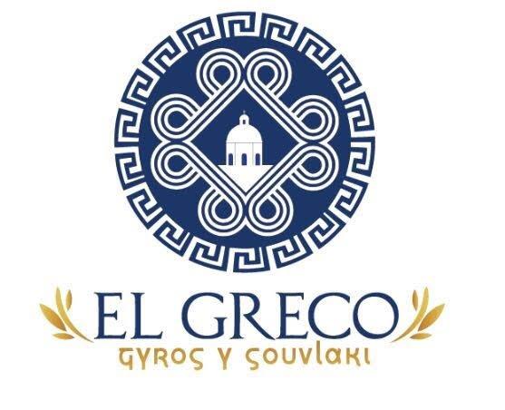 El Greco Gyros & Souvlaki