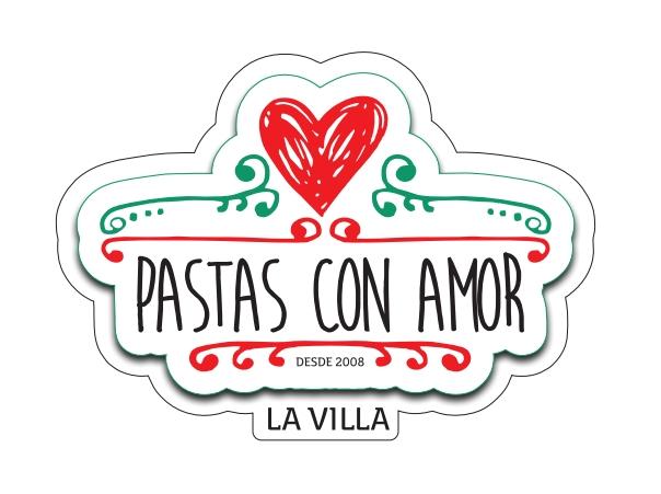 Pastas con Amor Villa de Aburrá