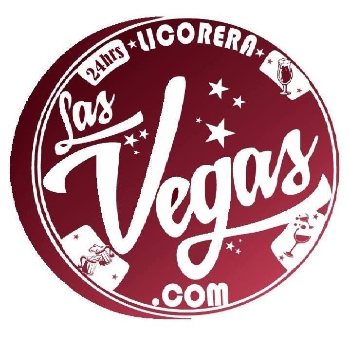 Licores Las Vegas.com 24/7
