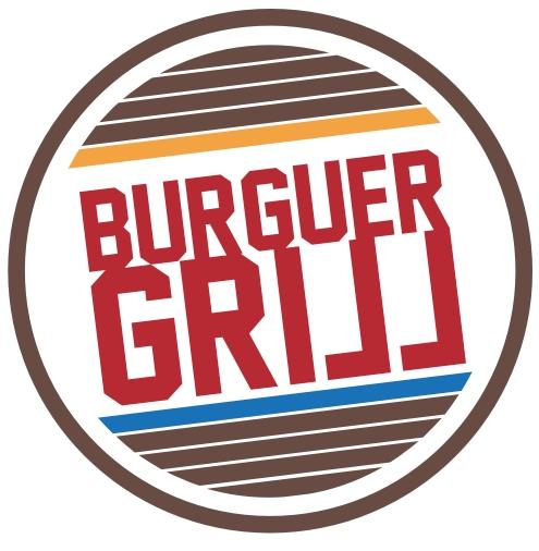 Burguer Grill Tunja