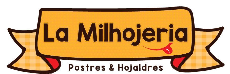 La Milhojeria