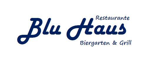 Blu Haus Biergarten & Grill