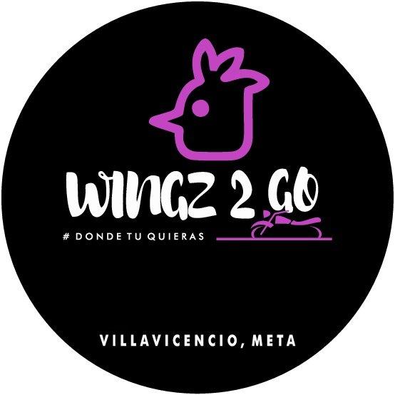 Wingz 2 Go