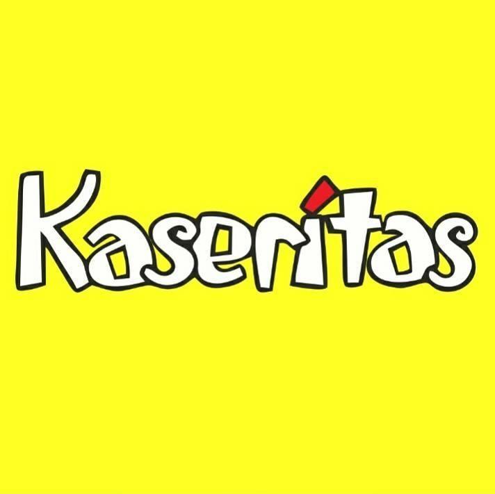 Kaseritas