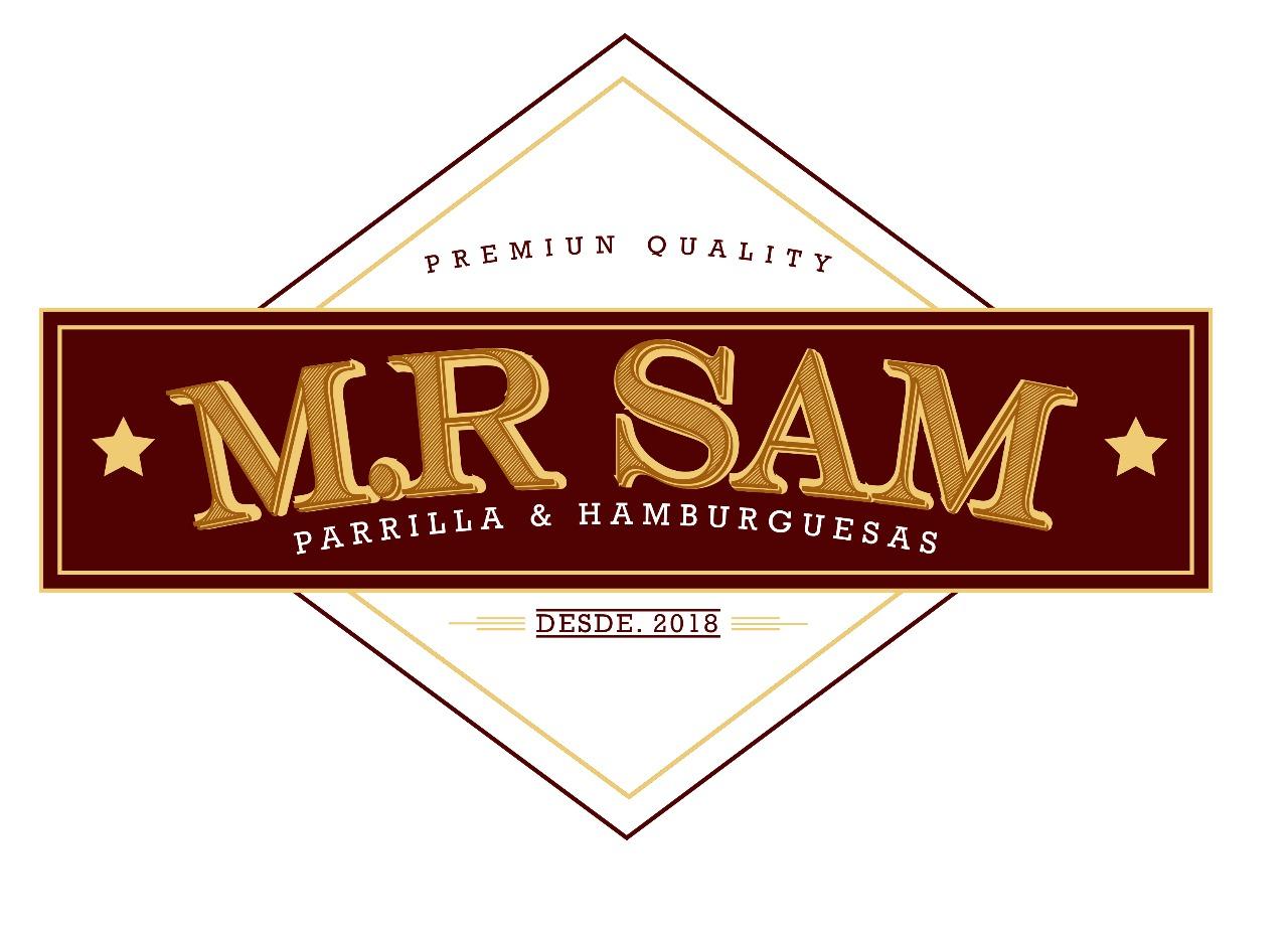 Mr Sam Grill & Parrilla