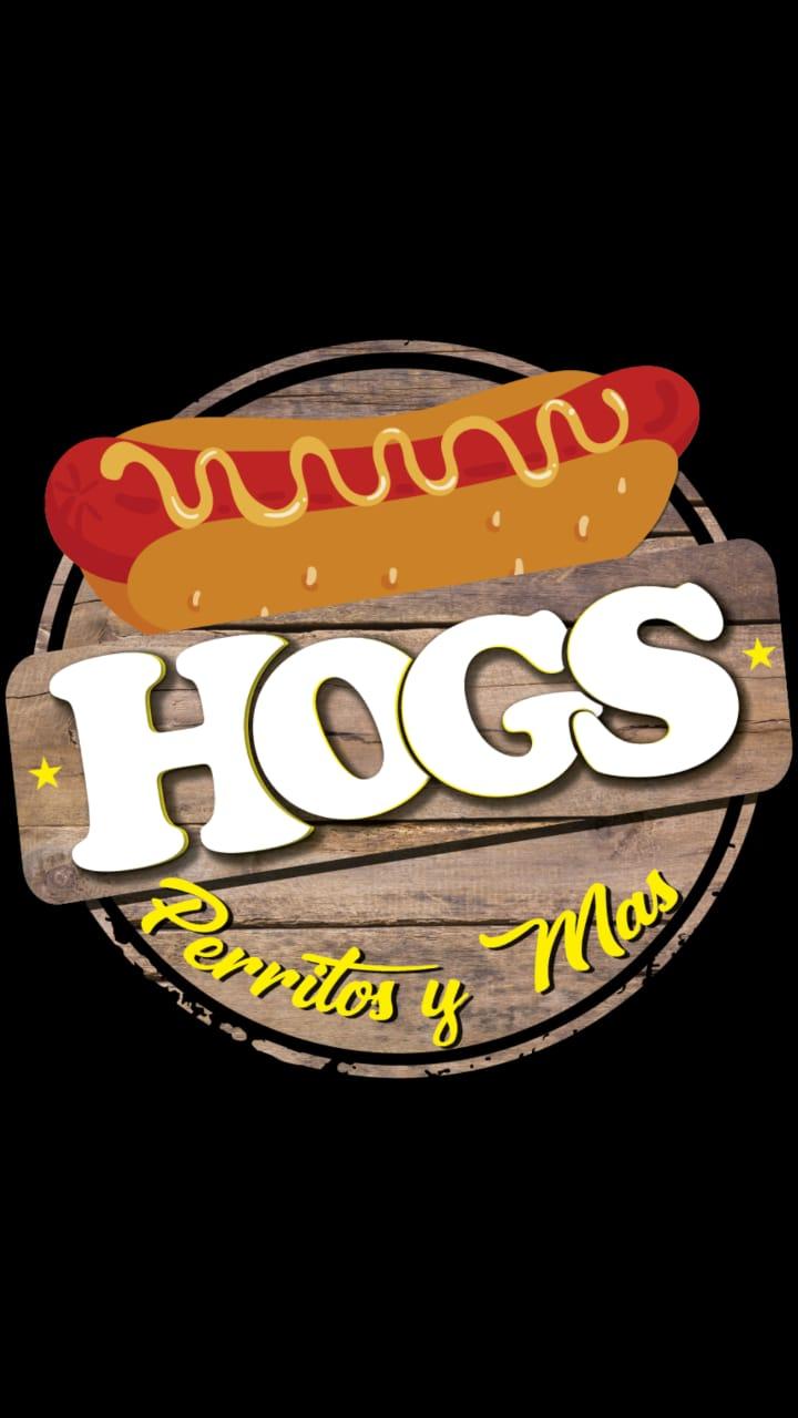 Hogs Perritos y Más
