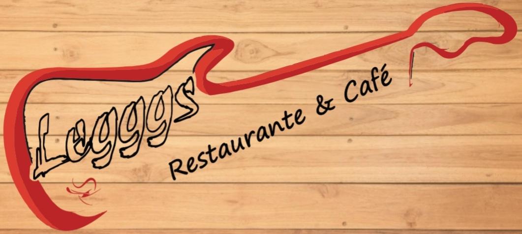 Legggs Restaurante & Café