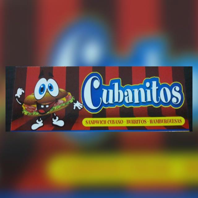 Cubanitos Ibague