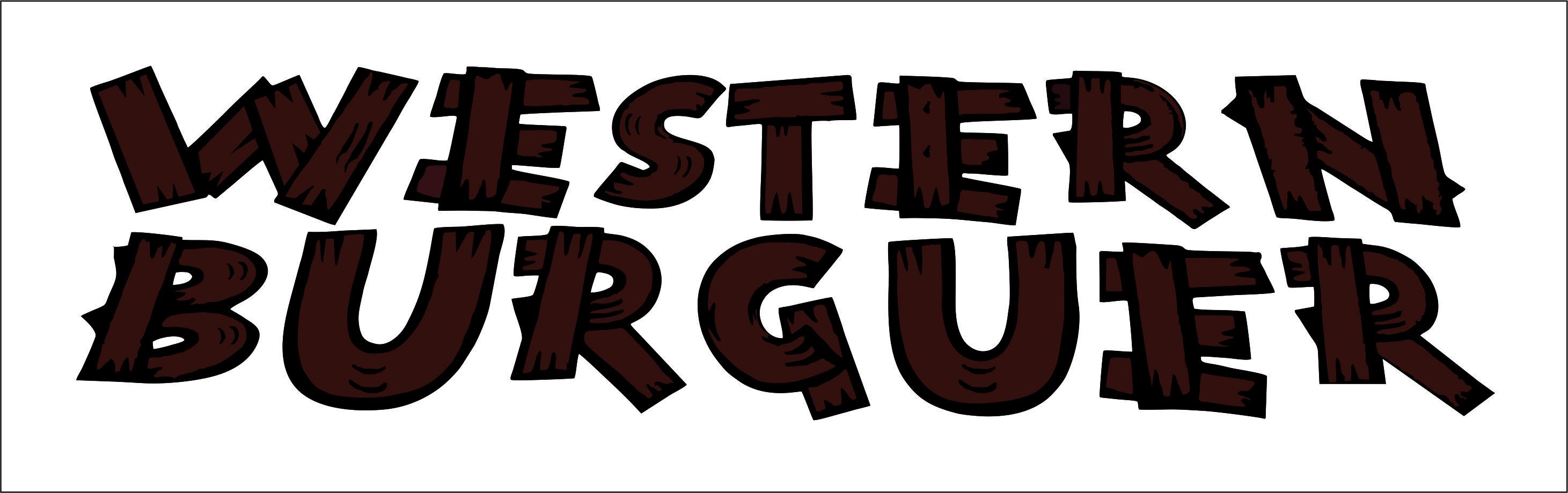 Western Burguer