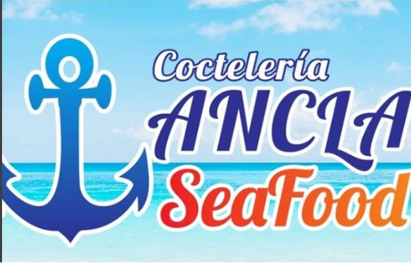 Ancla Sea Food