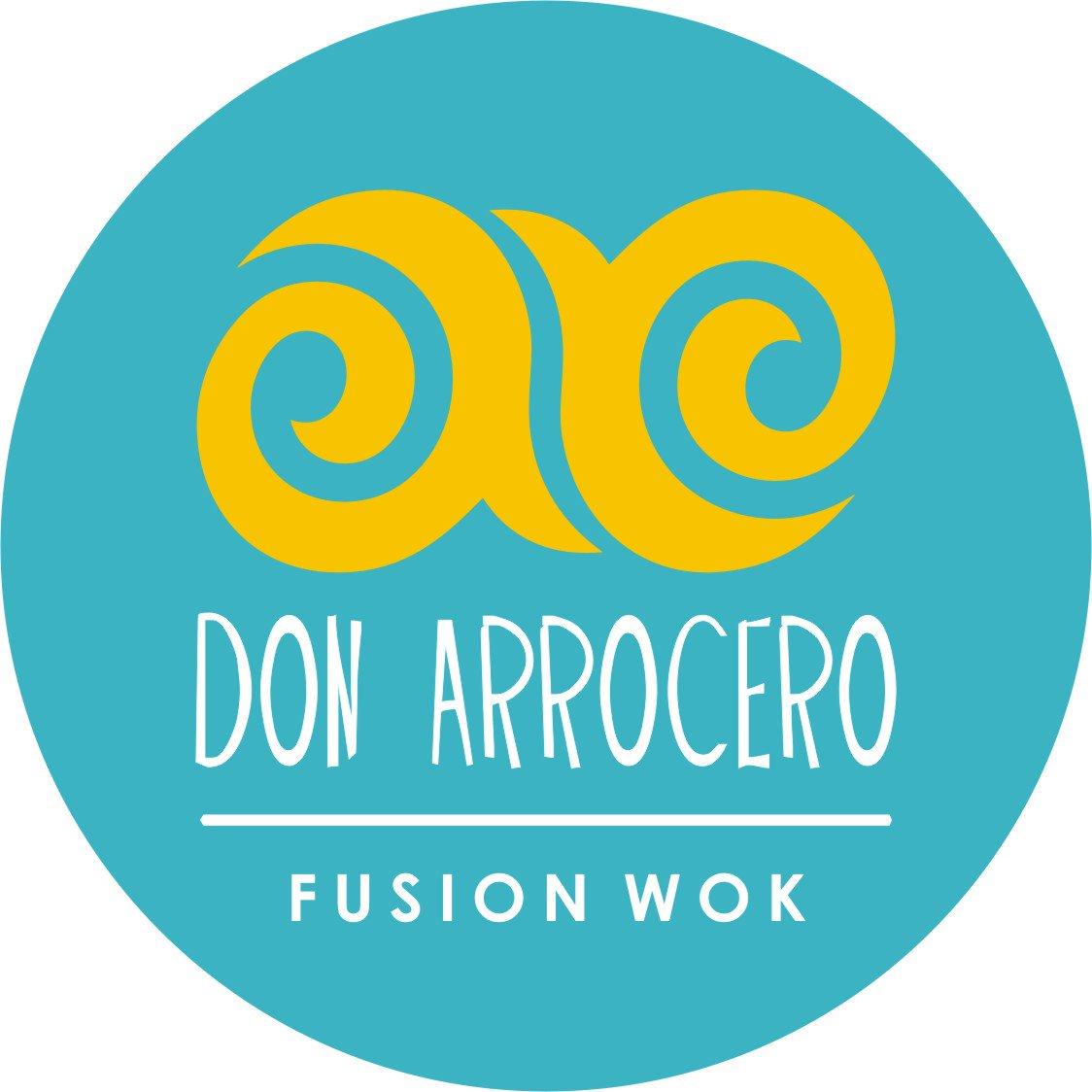 Don Arrocero