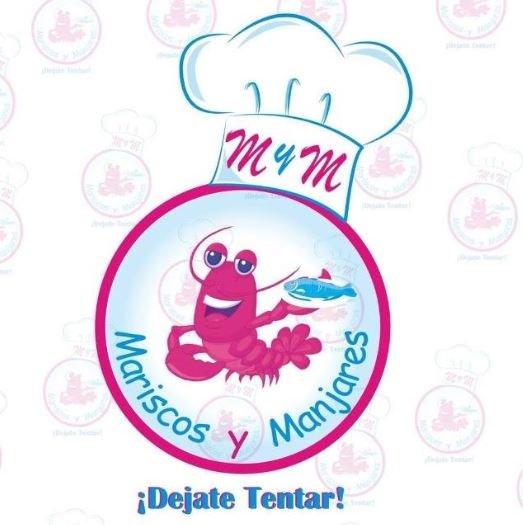 Restaurante M&M
