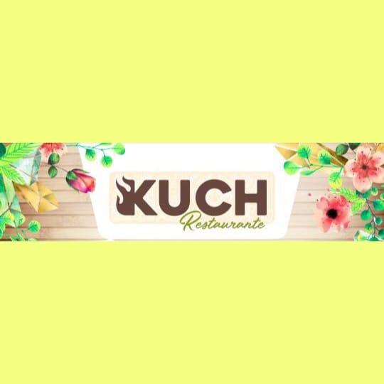 Kuch Restaurante