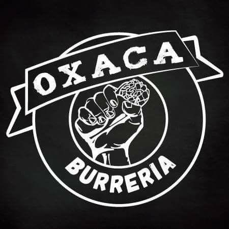 Oxaca Burreria