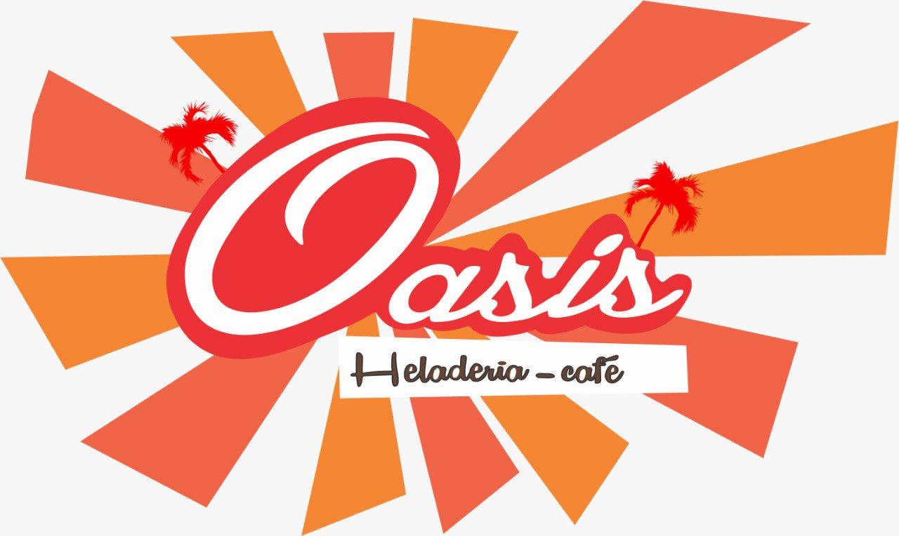 Oasis Popayán