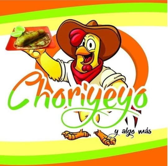 Choriyeyo