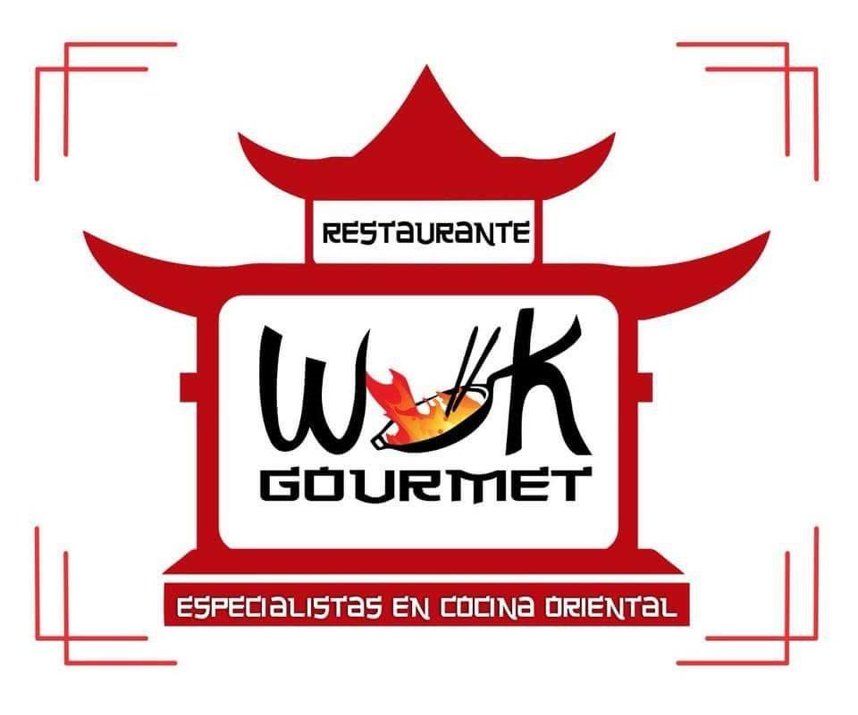 Wok Gourmet