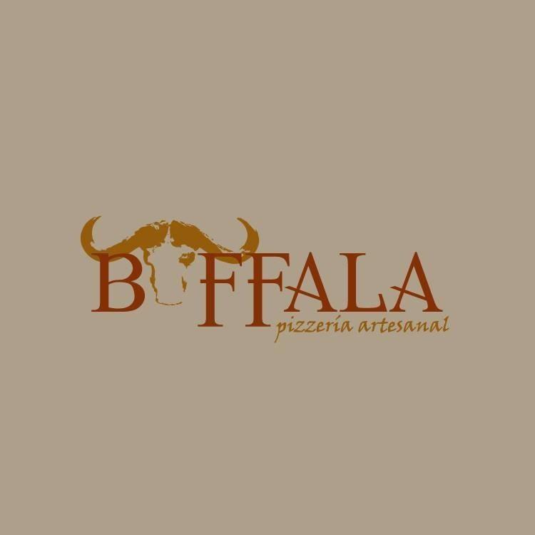 Buffala Pizzería Artesanal