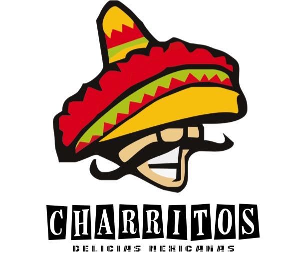 Charrito Delicias Mexicanas