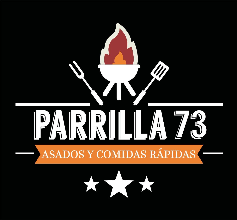 Parrilla 73