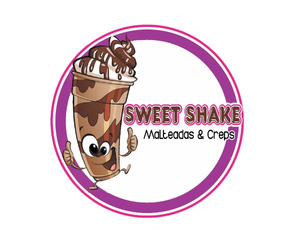 Sweet Shake