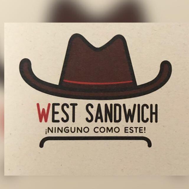 West Sándwich