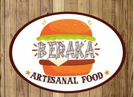 Beraka Artesanal Food