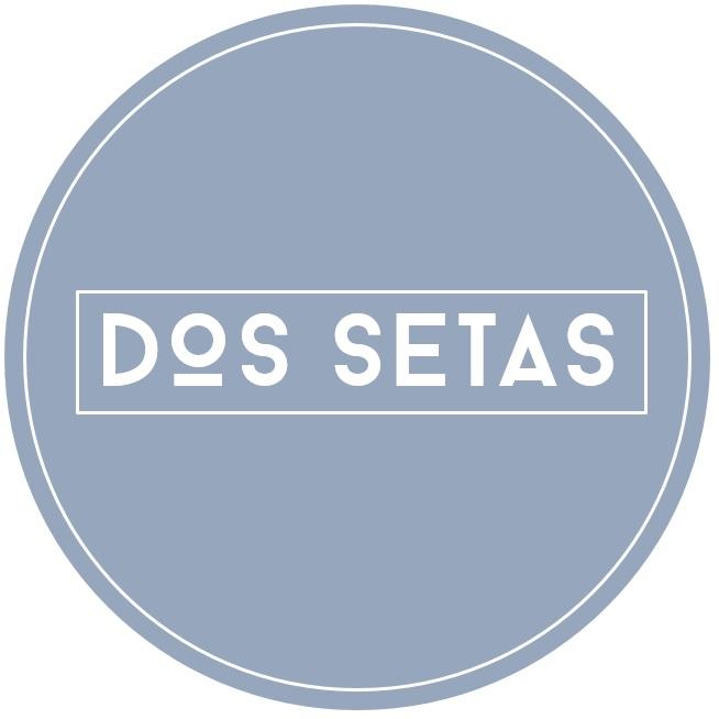 Restaurante Dos Setas