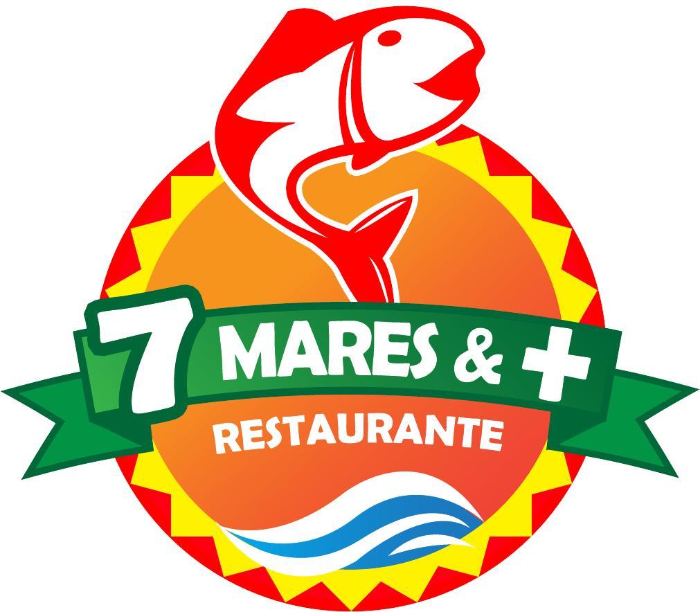 7 Mares & + Restaurante