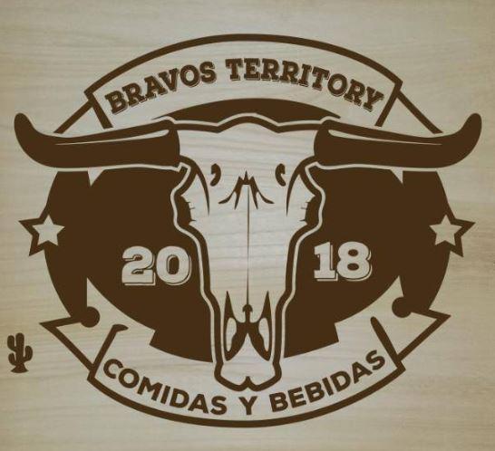 Bravos Territory
