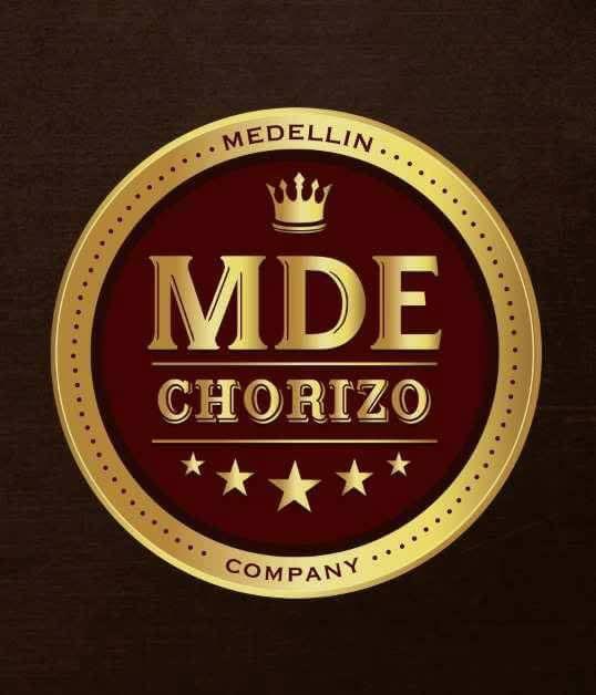 Medellín Chorizo Company Laureles