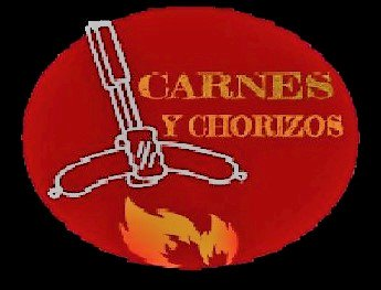Carnes y Chorizos