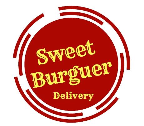 Sweet Burguer