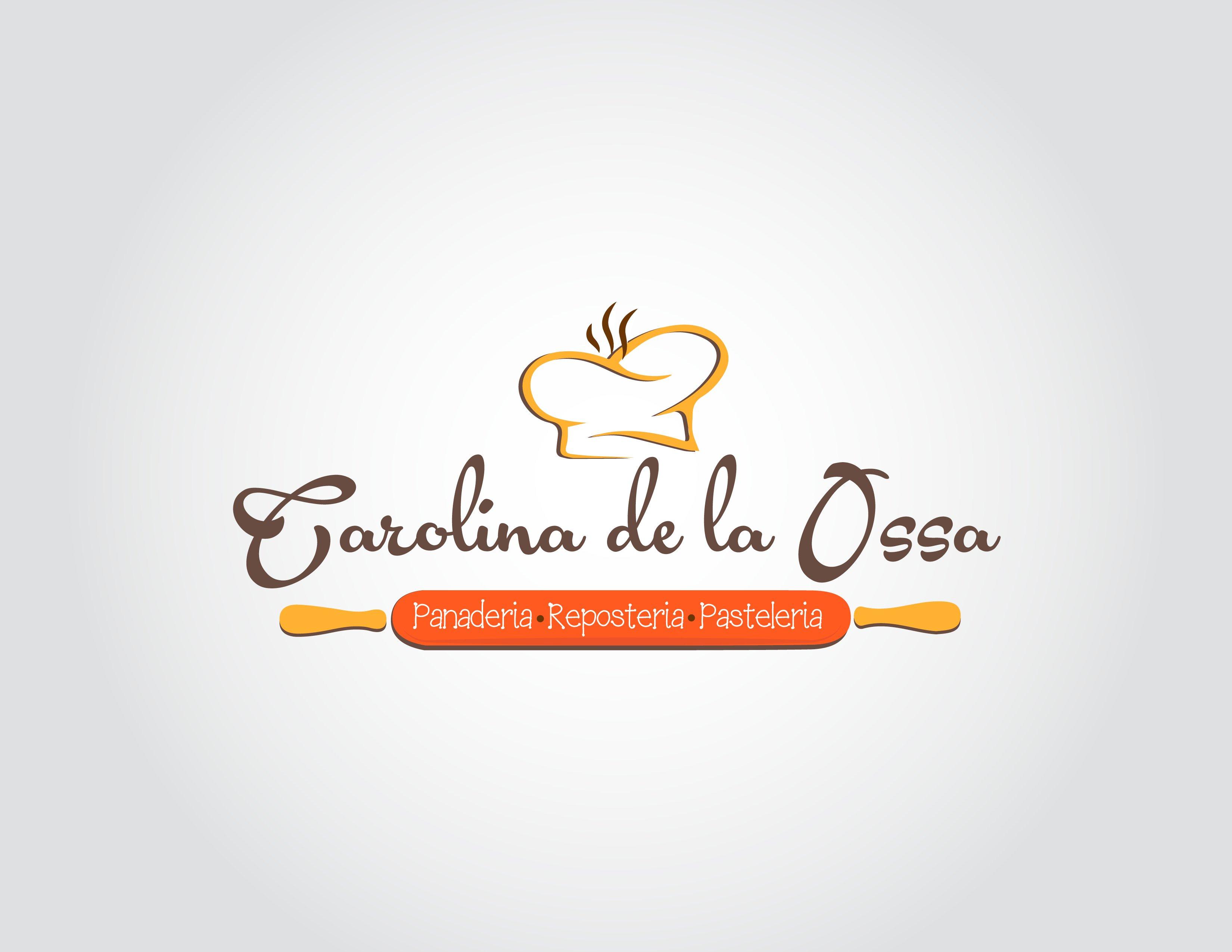 Carolina de la Ossa Panadería y Repostería