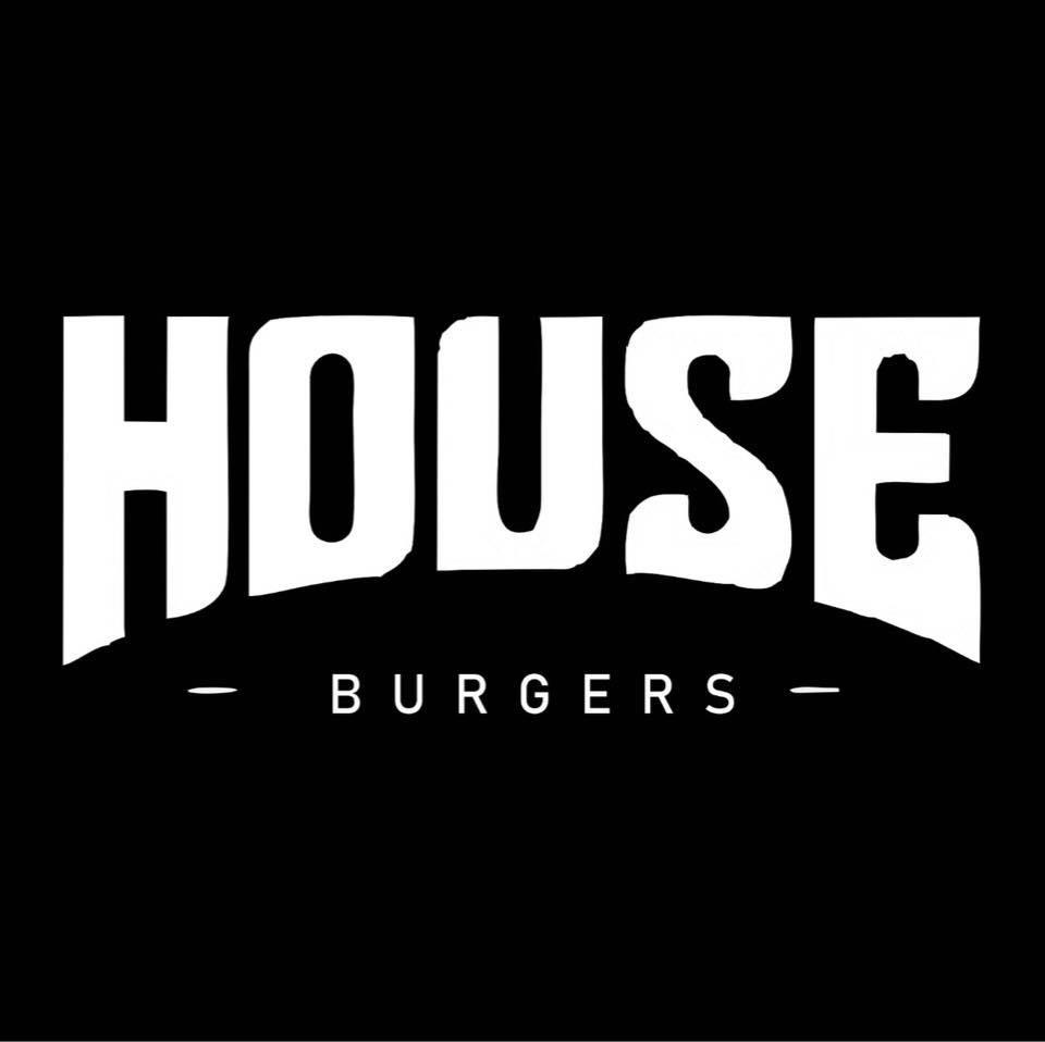 House Burgers Company