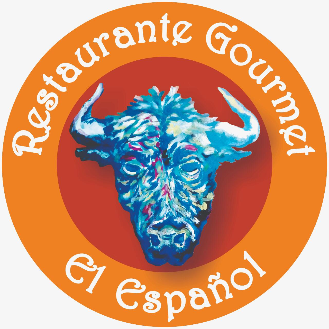 Restaurante el Español
